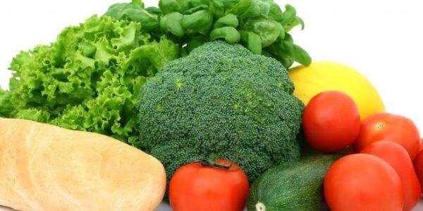 تقرير بسيط عن فائدة الالياف الغذائية صحيا In 2020 High Fiber Foods Eating Light Food