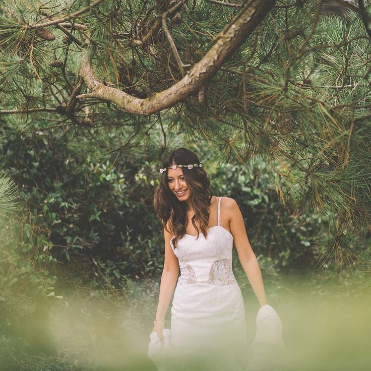 Enchanted Beach - http://ow.ly/UUQP0 - #wedding #bride #love #flowers #italy #lookslikefilm #vsco #vscocam #makeportraits #peoplescreatives #thatsdarling #getoutstayout #filmpalette #bpmag #photographyislifee #postthepeople #portraitcollective #throughthepines #smile