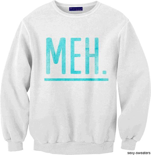 I need this for lazy daysSweaters, Fashion, Dont Care, Life, Style, Clothing, Wear, Lazy Days, Meh
