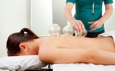 Learn How to Do the Massage Nerve Strokes, (Feathering)… http://spainburlington.web.fc2.com