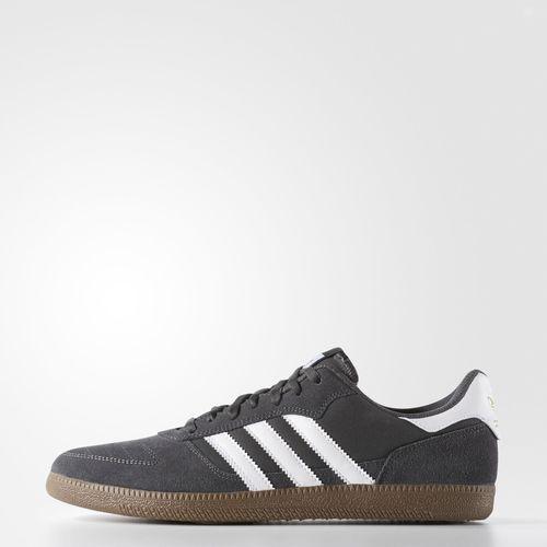 adidas - COPA SKATE Solid Grey / Running White Ftw / Gum D68638