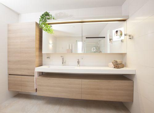 9 best Sanidrõme Lindom: gerealiseerde design badkamer images on ...