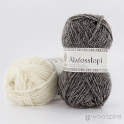 Istex - Alafoss lopi