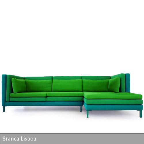 11 best Emerald images on Pinterest - wohnzimmer grun blau