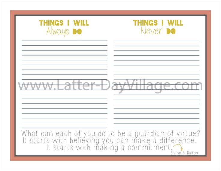 lds dating lesson ideas Find this pin and more on lds young womens (yw)  dating guidelines for youth from for the strength of youth  use of these 10 emergency lds lesson ideas instead.