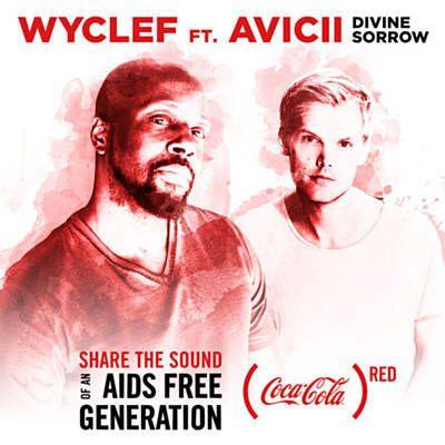 Trovato Divine Sorrow di Wyclef Jean Feat. Avicii con Shazam, ascolta: http://www.shazam.com/discover/track/161540915
