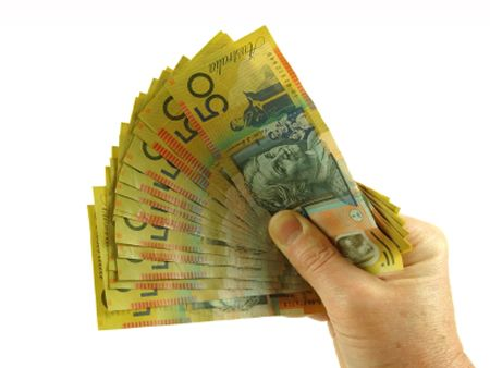 We've hand-picked the sites that offer the best all-round online betting experience and we've also made sure that Australian mobile punters have access to their preferred punts.  https://www.australianbookmaker.net.au