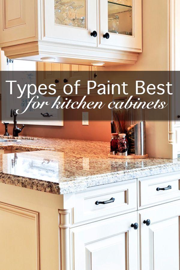 17 mejores ideas sobre actualizar los gabinetes de cocina en ...