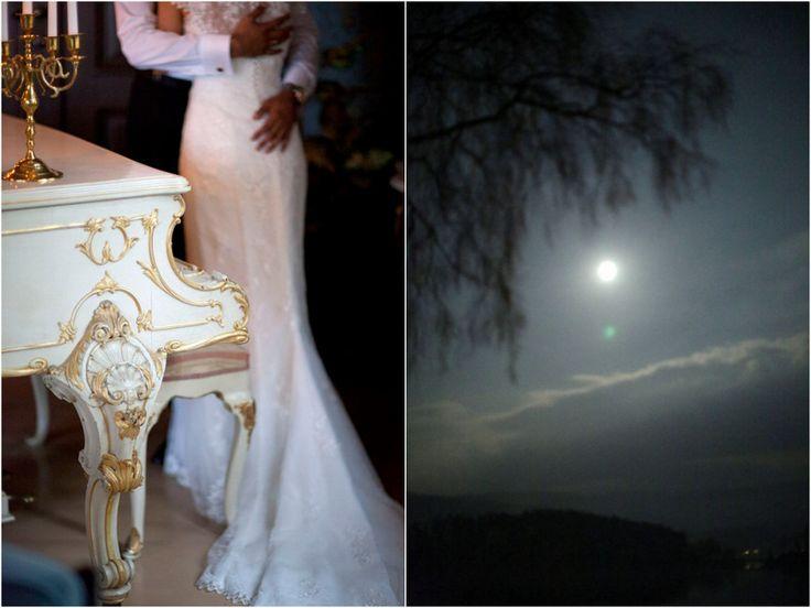 norwegian wedding by mona moe machava photography