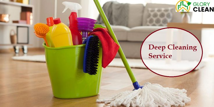 Deep Cleaning Services Clapham  #carpetcleaning #upholsterycleaning #moveoutcleaning #springcleaning #Clapham #London #housecleaning #homecleaning #cleaner #domesticcleaning #cleaning #clean #deepcleaning #steamcarpetcleaning