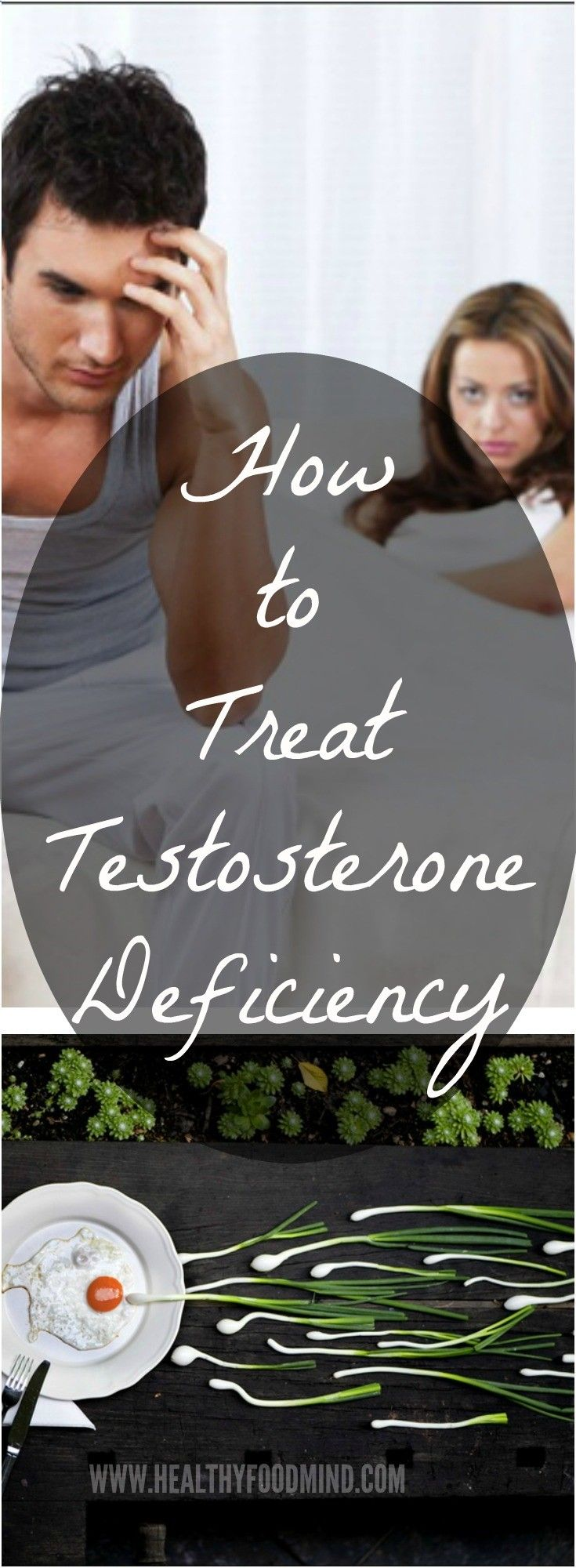 Its natural for testosterone levels to decline as men age, but sometimes low testosterone can cause symptoms ranging from low sex drive to depression.