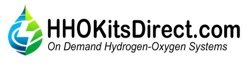 Advanced HHO kits with engineered hho generators, dry filters, and compact reservoirs to make your car, truck, RV, boat, run efficiently, cleaner; to save fuel