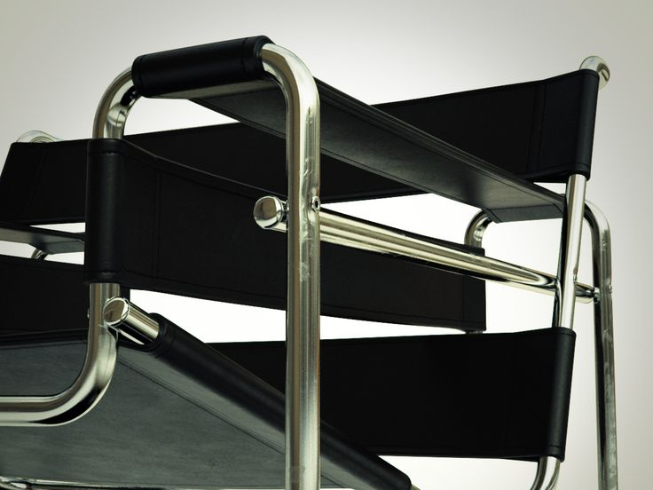 top 102 ideas about bauhaus on pinterest walter gropius bauhaus textiles and weimar. Black Bedroom Furniture Sets. Home Design Ideas