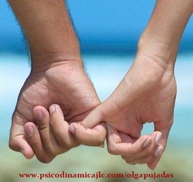 Psicoterapia de Pareja Para aprender a dialogar, comprender, negociar, reconciliaros... Para aprender a ser más felices... PSICOTERAPIA DE PAREJA MÁS INFORMACIÓN: 93.349.41.43 http://www.psicodinamicajlc.com/olgapujadas