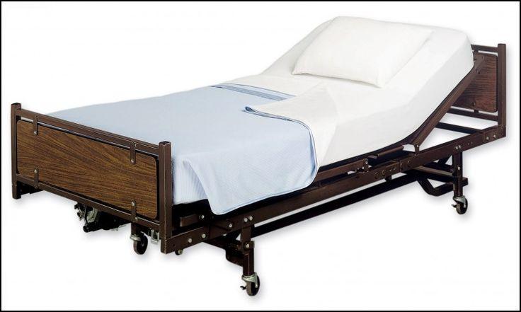 Best 25 Hospital Bed Ideas On Pinterest Hospital Near