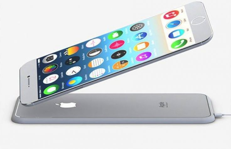 Why Factory Unlocked Refurbished #iPhone 7 is in Great Demand?  Read here: http://bit.ly/2uxHEgA