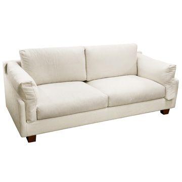sofa 2p 3p interior shop kino. Black Bedroom Furniture Sets. Home Design Ideas