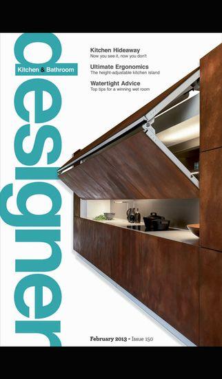 64 best Haus bauen images on Pinterest Contemporary unit kitchens