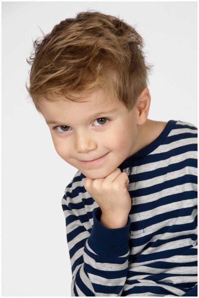 Frisuren Kinder Jungs Lang Inspirierend Frisuren Friseur