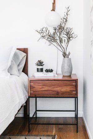 Home Stuff Cute House Decor Kitchen Ideas 20190403