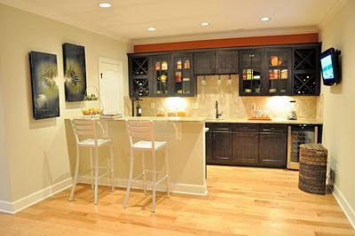 160 best wine cellar bar images on pinterest kitchen home and bar areas. Black Bedroom Furniture Sets. Home Design Ideas