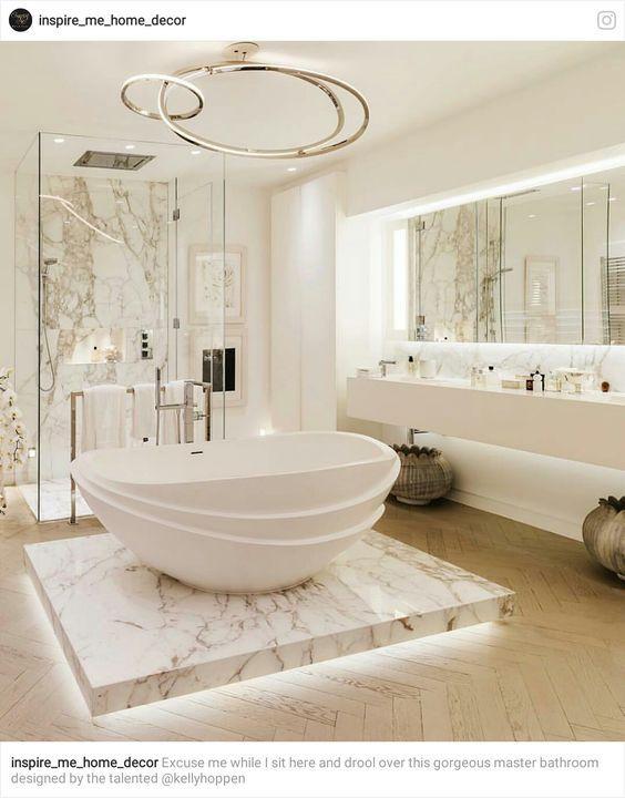 Stylish Bathrooms Stunning Stylish Bathrooms Modern Decor