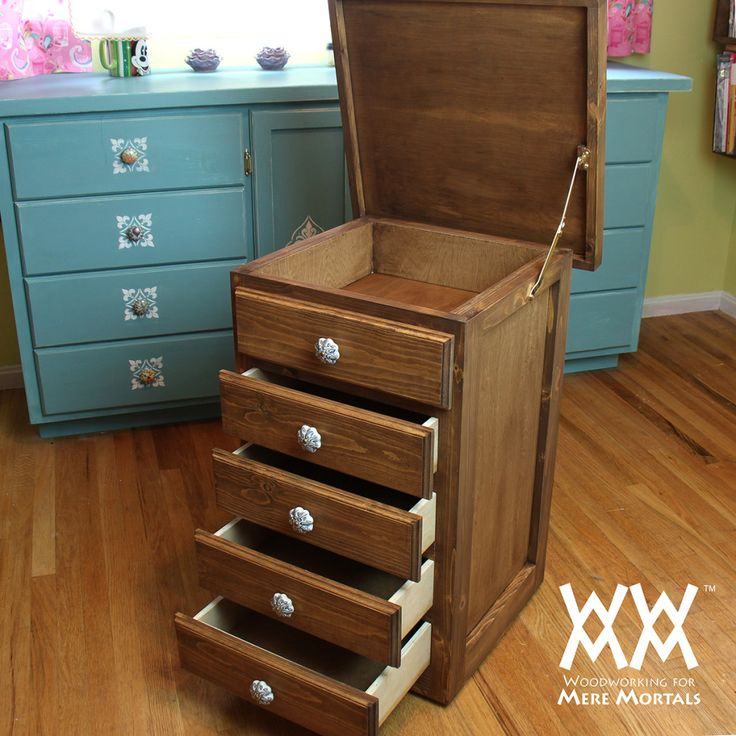 213 Best Images About Ww Cabinets Cubbies Chests
