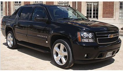 pin by oemwheelplus on oemwheelplus chevy chevy avalanche chevrolet. Black Bedroom Furniture Sets. Home Design Ideas
