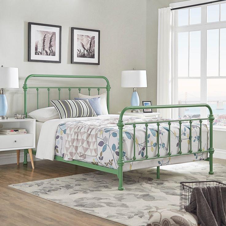 20643 mejores imágenes sobre Furniture en Pinterest