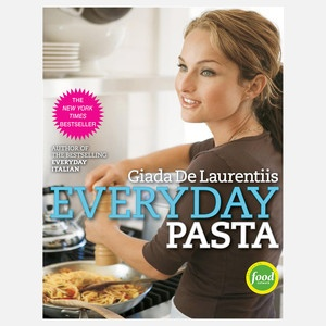 Everyday Pasta, $20, now featured on Fab.