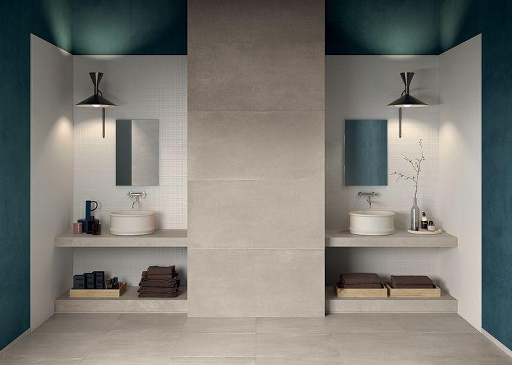 7 best Salle de bains et technique images on Pinterest