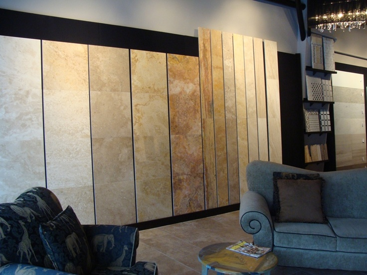 76 Best Images About Stone Showroom On Pinterest Show