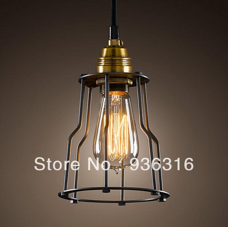 Online Get Cheap Lighting Chandelier -