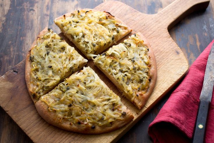 Ms de 25 ideas increbles sobre food allergy recipe finder en view this and hundreds of other vegetarian recipes in the eat well recipe finder forumfinder Image collections