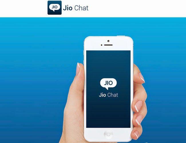 Saubere Chatrooms mobil