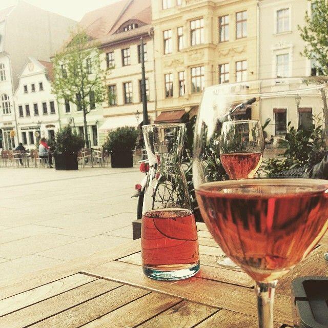 Fabulous  cottbus altmarkt wine spring