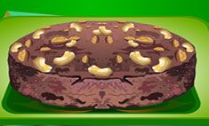 Özel Pasta yaparken fındıklardan ve kakaolardan yardım alacaksınız. Bu yardım alacağınız cisimler sayesinde malzeme daha kabarık ve daha lezzetli bir hal alacaktır. Oyunda pastaya şekil verebilmek içinse kalıplardan yardım edebileceksiniz.  http://www.mariooyunu.com.tr/ozel-pasta.html