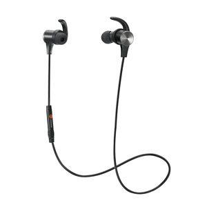 Best Bluetooth Sport Headphones in 2017 Reviews - TenBestProduct