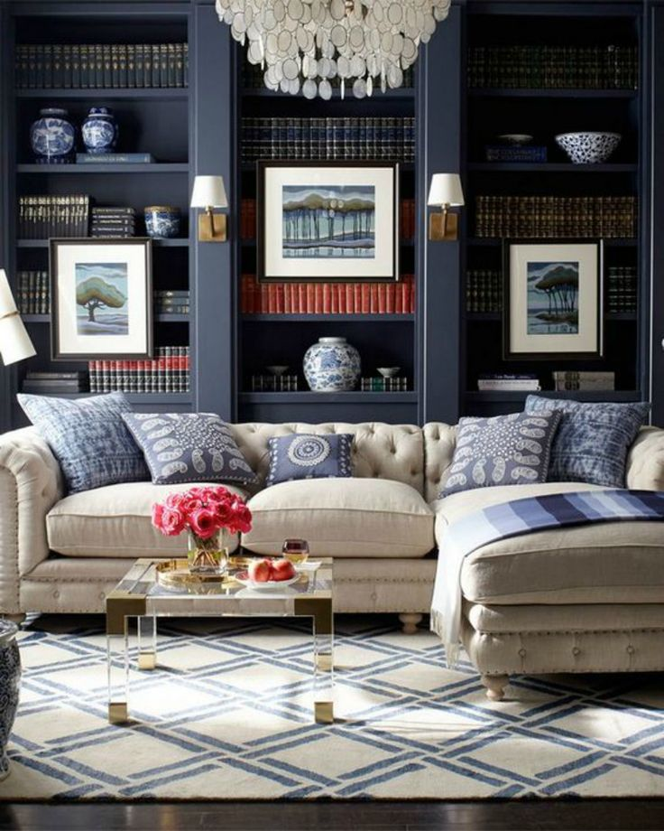 Best 25+ Long Living Rooms Ideas On Pinterest