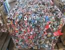 Recycling made easy in Hoedspruit