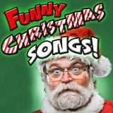 awesome CHILDRENS MUSIC – Album – $8.99 –  Funny Christmas Songs
