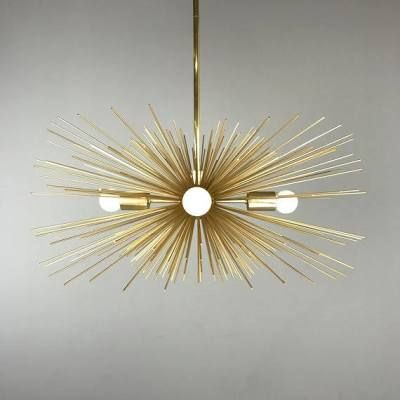 51 best lighting images on Pinterest | Light fixtures ...
