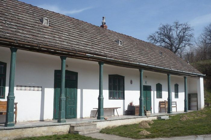 Cementlapmúzeum
