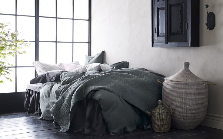www.ellos.dk page sustainable-bedding?intcmp=1740_depstart_home_baddtextilier