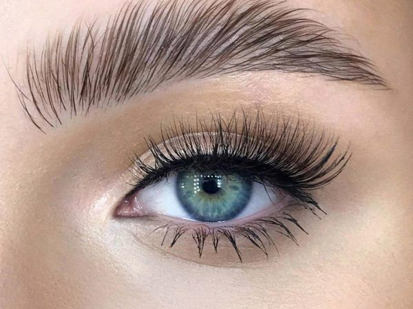 How To Create Long Thick Eyelashes Some Tips For Girls