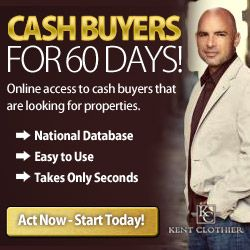 LOANS FOR REAL ESTATE INVESTING, STRIKE GOLD WITH OPM OTHER PEOPLES MONEY