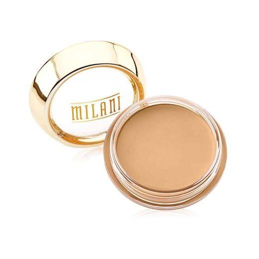 MILANI Milani Secret Cover Concealer Compact - MILANI from Milani UK