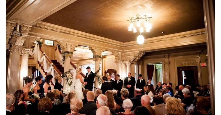 17 Best Images About East Coast Wedding Venues On Pinterest | Wedding Venues Boats And Public ...