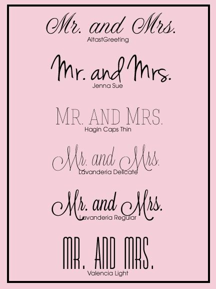 1000 Ideas About Wedding Invitations Silhouette On