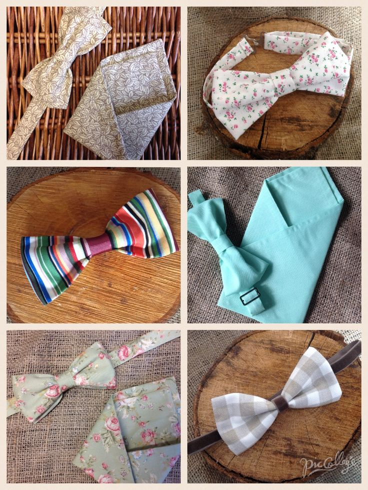 Handmade bespoke Luxury Bow Tie available with adjustable strap or stretch strap, toddler and adult version from Lilly Dilly's #bow #tie #wedding #luxury #handmade #bespoke #groom #ushers #special occasion #lillydillys